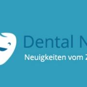 Neuigkeiten vom Zahnarzt in Frankfurt