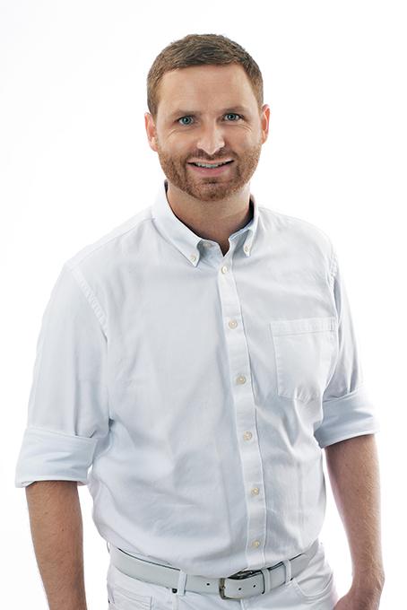 Zahnarzt Dr. Russig - Spezialist für Parodontologie