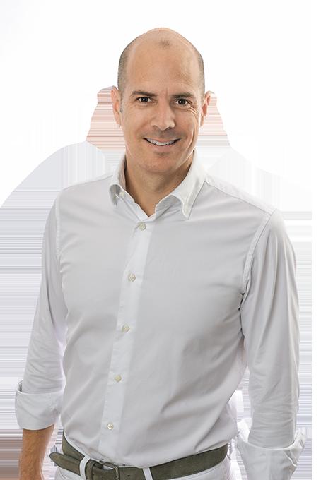 Dr. Heimann - Zahnarzt aus Frankfurt für Implantologie