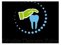 Zahnarzt Frankfurt Informationen rund zum Thema Zahnmedizin
